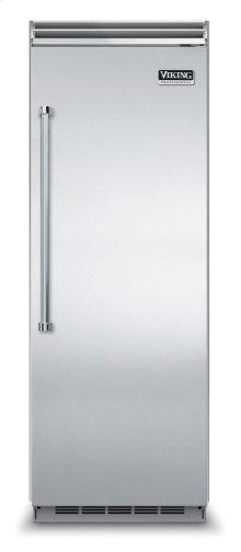 "30"" All Freezer, Left Hinge/Right Handle"