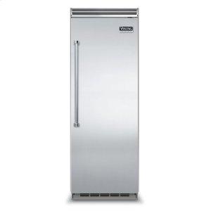 "VIKING30"" All Freezer, Left Hinge/Right Handle"