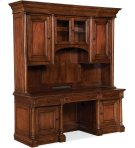 Fredericksburg Executive Library Deck (Only) Product Image