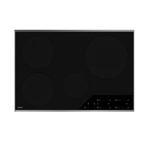 "Wolf30"" Transitional Induction Cooktop"