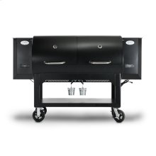 LG Country Smokers Super Hog