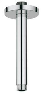 "Rainshower 6"" Ceiling Shower Arm Product Image"