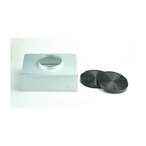 Samsung AppliancesSamsung Hood Recirculation Kit