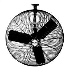 30 inch Ceiling Mounted Fan