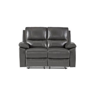 Greeley Reclining Loveseat