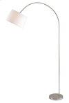 Triumph - Arc Floor Lamp