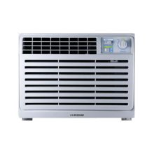 6,000 BTU Mechanical Control Air Conditioner