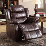 Berkshire Recliner Product Image