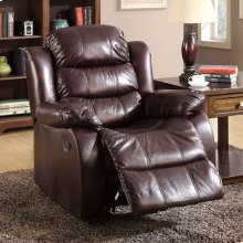 Berkshire Recliner