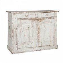 Antique, Cabinet