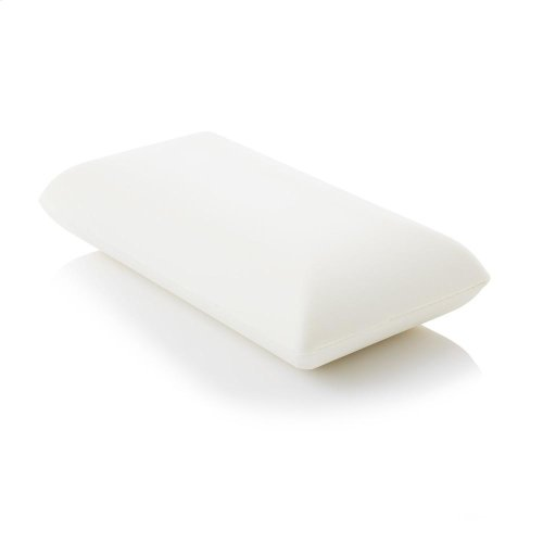 Dough - King Low Loft Plush