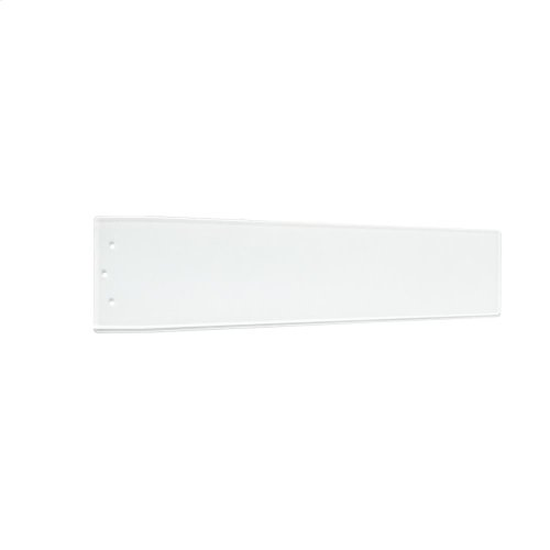 Arkwright Collection 38 In. PC Blade for Arkwright WH