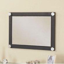 Z-Bedroom Mirror