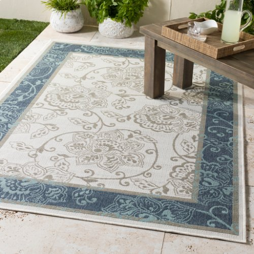 "Alfresco ALF-9661 8'9"" Square"