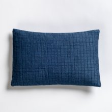 "Elizabeth 12"" Pillow"
