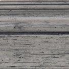 Greystone Product Image