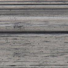 Greystone