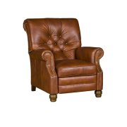 Monroe Power Recliner Product Image