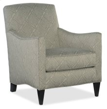 Domestic Living Room Alchemy Club Chair 1070
