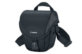 Canon Deluxe Soft Case PSC-4200 Deluxe Soft Case