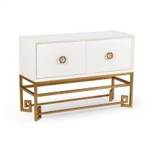 Decker Cabinet
