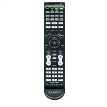 Universal Learning Remote Control SB-ULR-WR