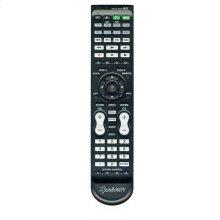 Universal Learning Remote Control SB-ULR-WR