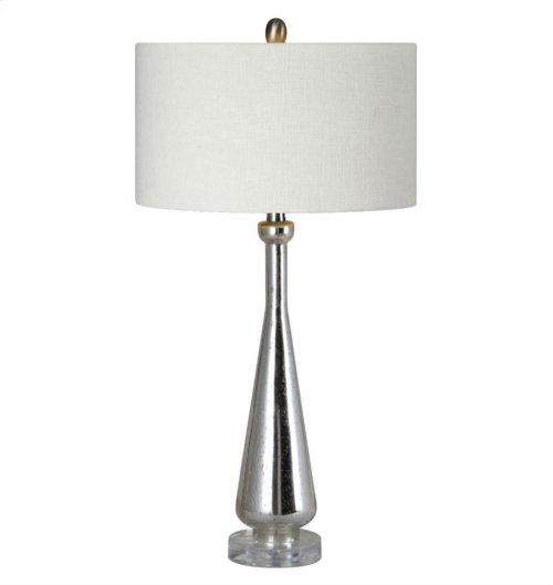 Lexi Table Lamp