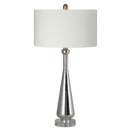 Lexi Table Lamp