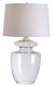 Additional Apothecary - Table Lamp