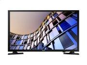 "32"" Class M4500 HD TV Product Image"