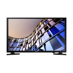 "Samsung32"" Class M4500 HD TV"