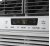 Additional Frigidaire 18,000 BTU Window-Mounted Room Air Conditioner