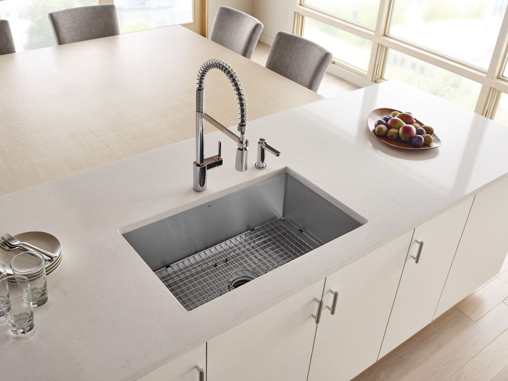 ... Pulldown Kitchen Faucet Hidden · Additional ...