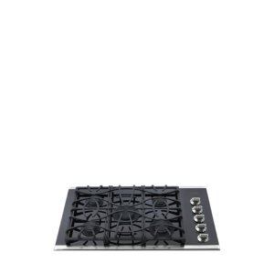 Gallery 36'' Gas Cooktop -