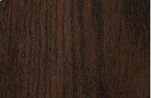 Colt Wood Finish