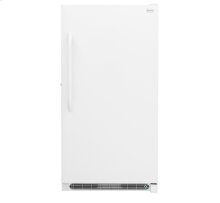 Frigidaire 16.6 Cu. Ft. Upright Freezer-FROST FREE-Save Save!