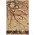 Additional Athena ATH-5006 10' x 14'