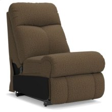 Sheldon Armless Recliner
