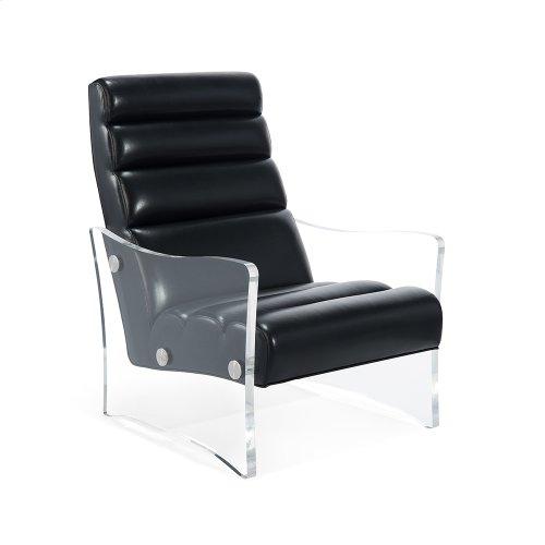 Phenomenal Amf1542Blckas In By John Richard In Rogers Ar Clarity Creativecarmelina Interior Chair Design Creativecarmelinacom
