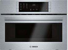 """800 Series, 27"""", Speed Oven, SS, 120v"""