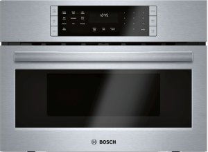 "800 Series, 27"", Speed Oven, SS, 120v Product Image"
