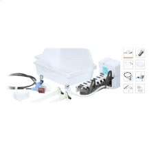 IM18000MD Ice Maker Kit