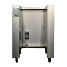 Signature 15-inch Appliance Cabinet