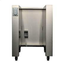 Signature 15-inch Appliance Cabinet