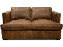 Dorchester Abbey Lorenza Loveseat 3K06AL