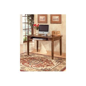 Ashley FurnitureSIGNATURE DESIGN BY ASHLEYHome Office Small Leg Desk