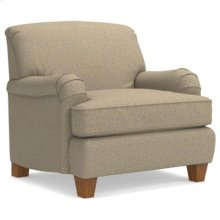 York Chair