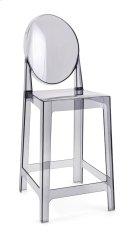 Smoke Bar Chair Product Image
