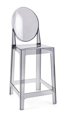 Smoke Bar Chair